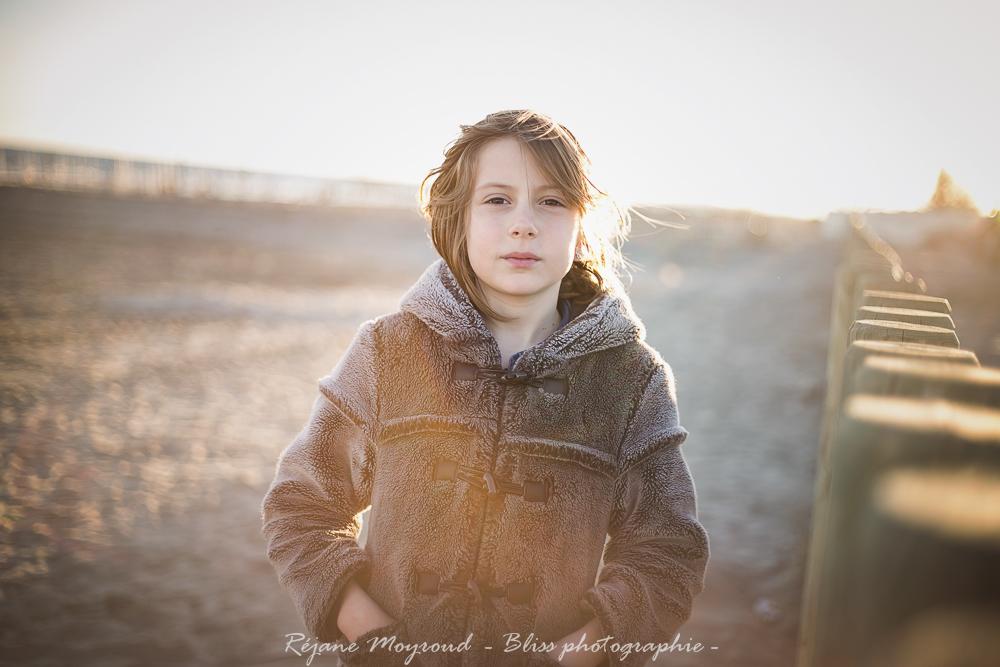 Photographe de vie de famille montpellier ma famille - Bebe 9 montpellier ...