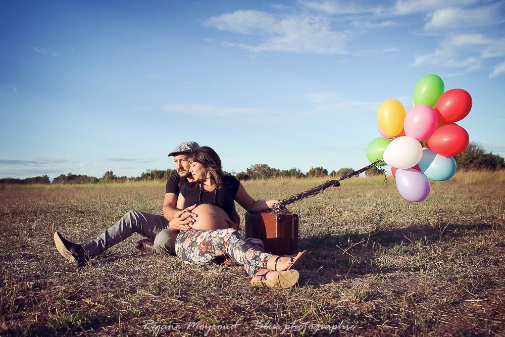 photographe mariage bébé famille nourrisson maternité grossesse enfant EVJF couple love montpellier beziers nimes lunel baillargues lansargues castries avignon languedoc roussillon herault valergues amoureux-119