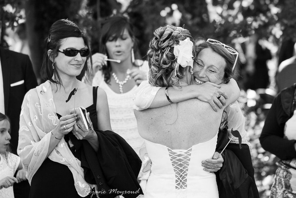 photographe mariage bébé famille nourrisson maternité grossesse enfant EVJF couple love montpellier beziers nimes lunel baillargues lansargues castries avignon languedoc roussillon herault valergues amoureux-150