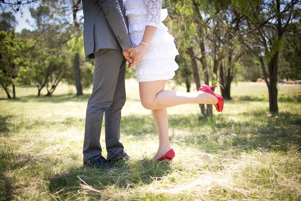 photographe-mariage-famille-bébé-montpellier-36