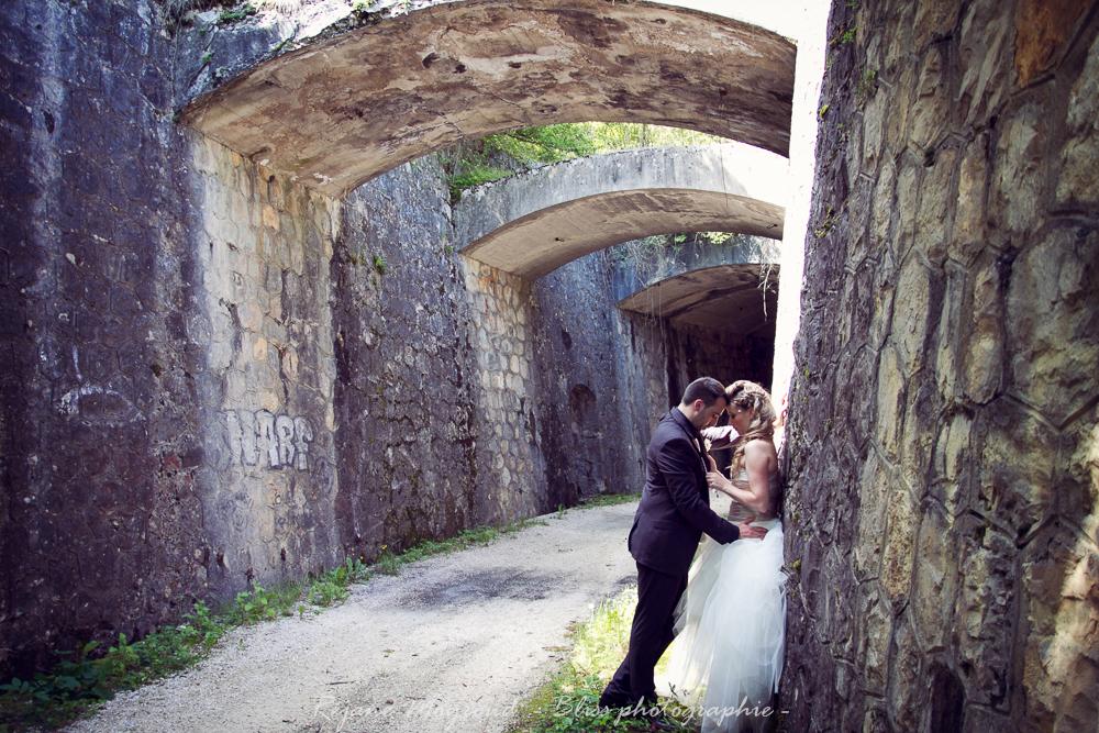 photographe mariage famille enfants nourrisson bébé montpellier nimes uzes bezier lunel baillargues valergues_-11