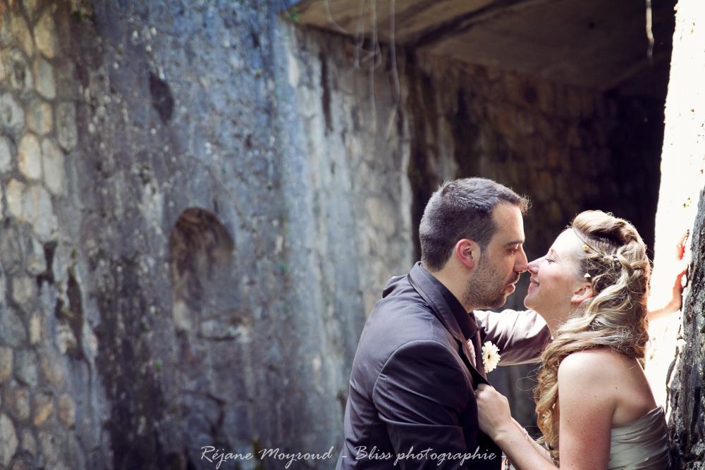 photographe mariage famille enfants nourrisson bébé montpellier nimes uzes bezier lunel baillargues valergues_-12