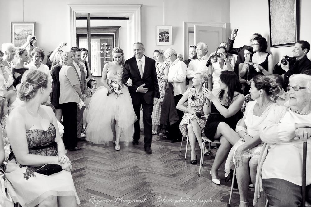 photographe mariage famille enfants nourrisson bébé montpellier nimes uzes bezier lunel baillargues valergues_-19