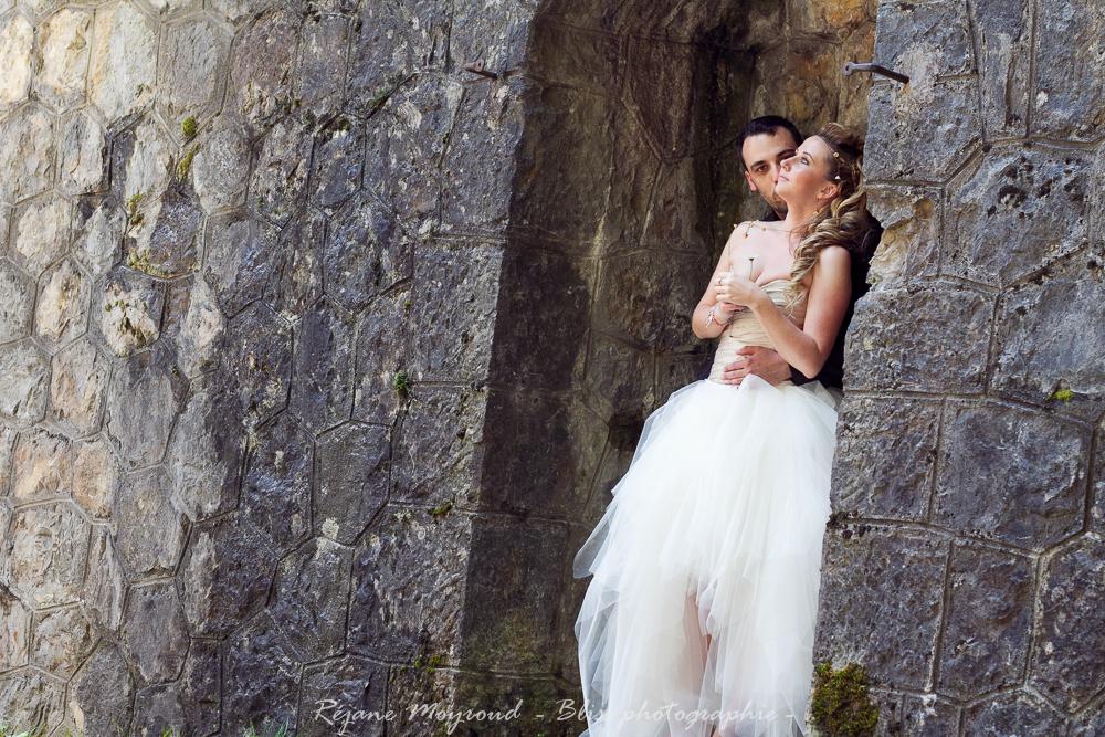 photographe mariage famille enfants nourrisson bébé montpellier nimes uzes bezier lunel baillargues valergues_-2