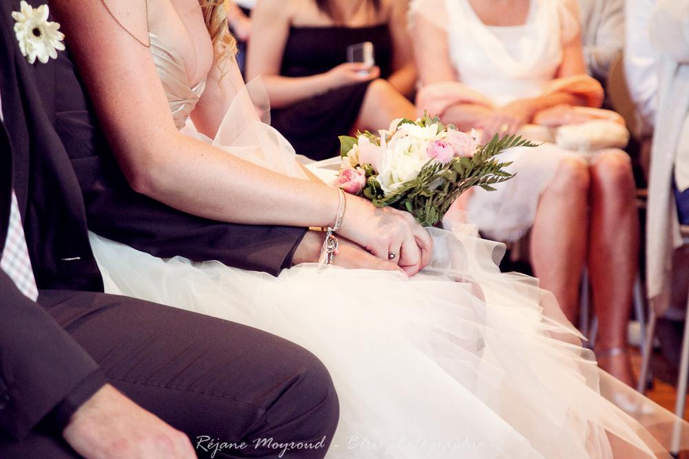 photographe mariage famille enfants nourrisson bébé montpellier nimes uzes bezier lunel baillargues valergues_-21