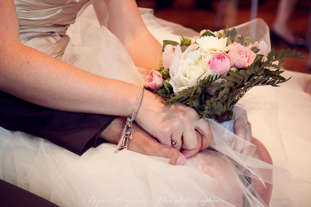 photographe mariage famille enfants nourrisson bébé montpellier nimes uzes bezier lunel baillargues valergues_-22