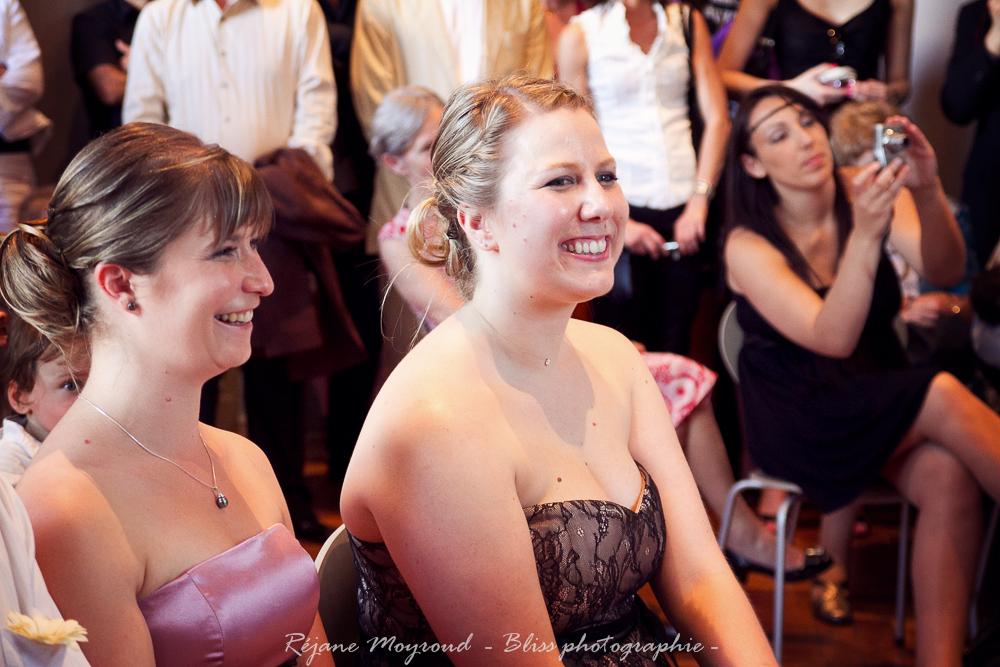 photographe mariage famille enfants nourrisson bébé montpellier nimes uzes bezier lunel baillargues valergues_-24