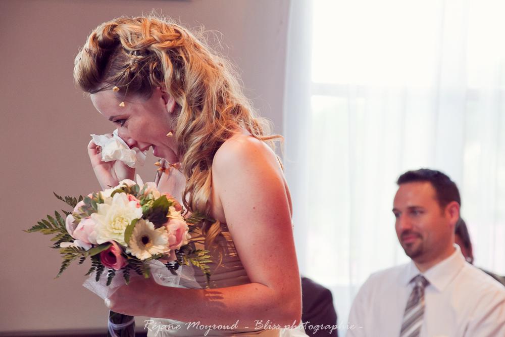 photographe mariage famille enfants nourrisson bébé montpellier nimes uzes bezier lunel baillargues valergues_-26