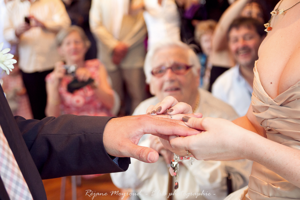 photographe mariage famille enfants nourrisson bébé montpellier nimes uzes bezier lunel baillargues valergues_-27