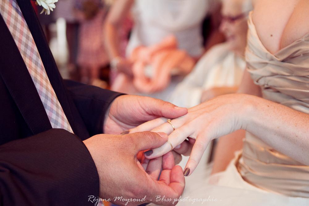photographe mariage famille enfants nourrisson bébé montpellier nimes uzes bezier lunel baillargues valergues_-28