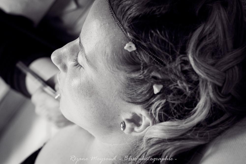 photographe mariage famille enfants nourrisson bébé montpellier nimes uzes bezier lunel baillargues valergues_-29