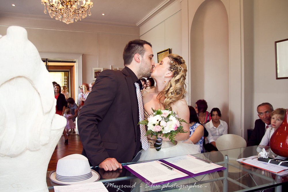 photographe mariage famille enfants nourrisson bébé montpellier nimes uzes bezier lunel baillargues valergues_-30