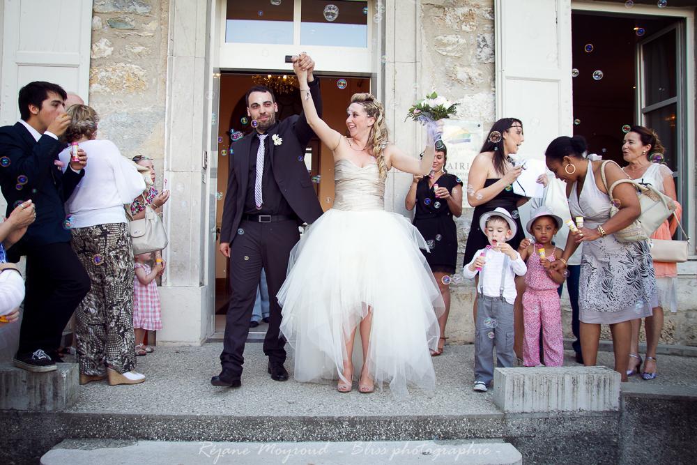 photographe mariage famille enfants nourrisson bébé montpellier nimes uzes bezier lunel baillargues valergues_-31