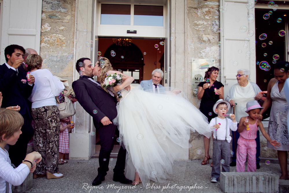 photographe mariage famille enfants nourrisson bébé montpellier nimes uzes bezier lunel baillargues valergues_-32