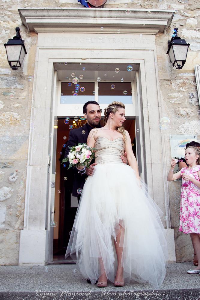photographe mariage famille enfants nourrisson bébé montpellier nimes uzes bezier lunel baillargues valergues_-33