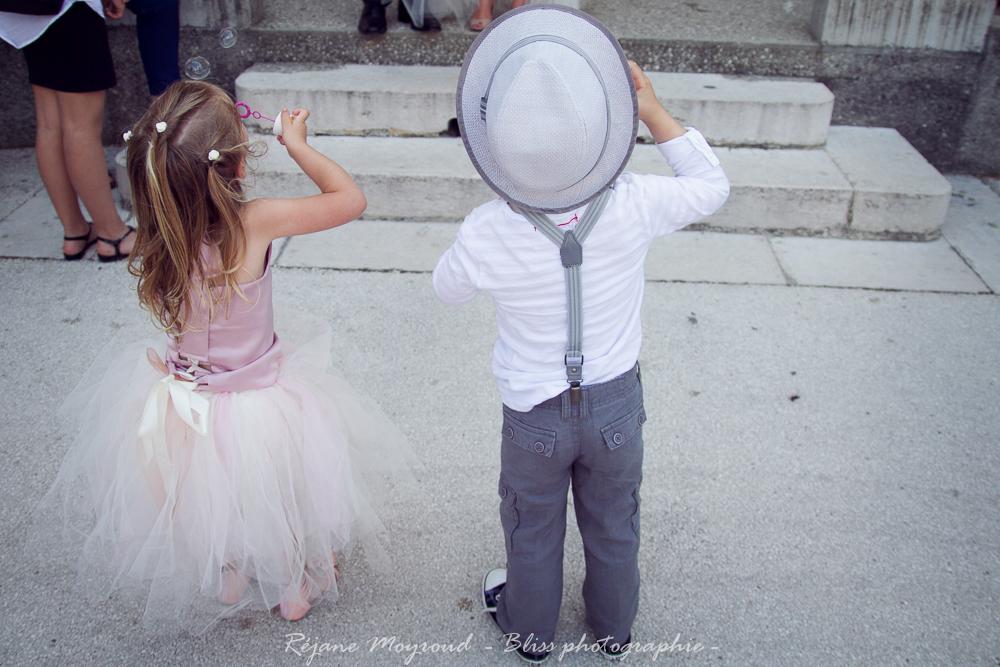 photographe mariage famille enfants nourrisson bébé montpellier nimes uzes bezier lunel baillargues valergues_-34