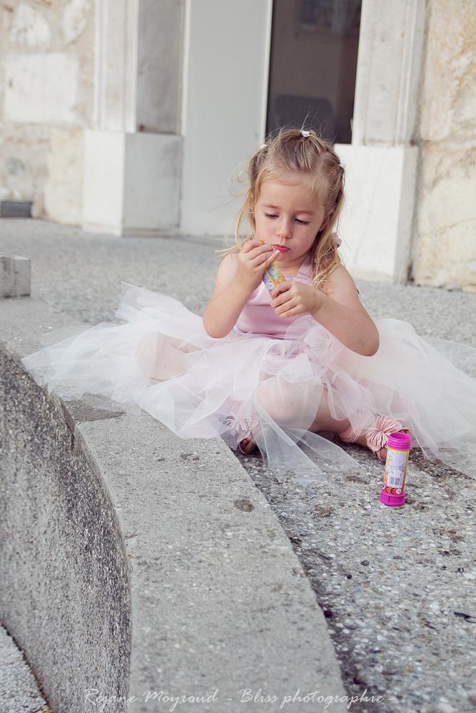 photographe mariage famille enfants nourrisson bébé montpellier nimes uzes bezier lunel baillargues valergues_-36