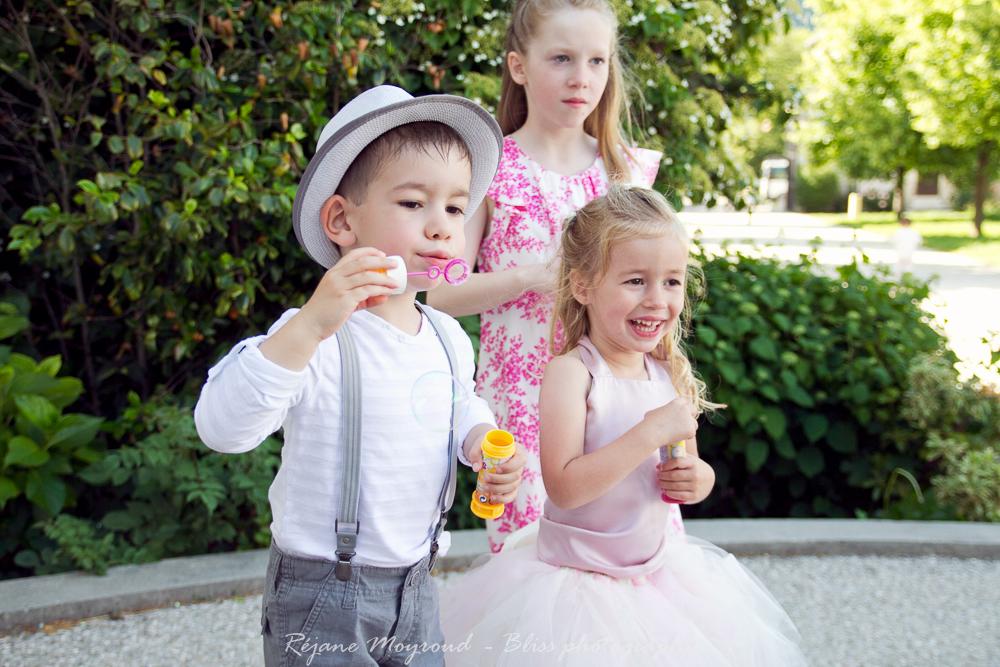 photographe mariage famille enfants nourrisson bébé montpellier nimes uzes bezier lunel baillargues valergues_-37