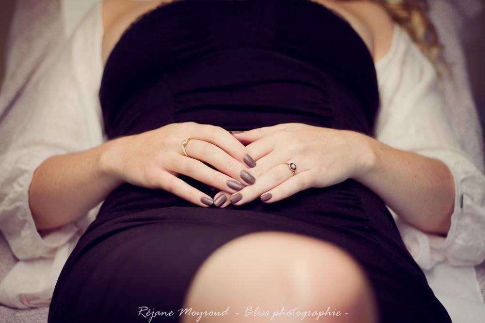 photographe mariage famille enfants nourrisson bébé montpellier nimes uzes bezier lunel baillargues valergues_-38