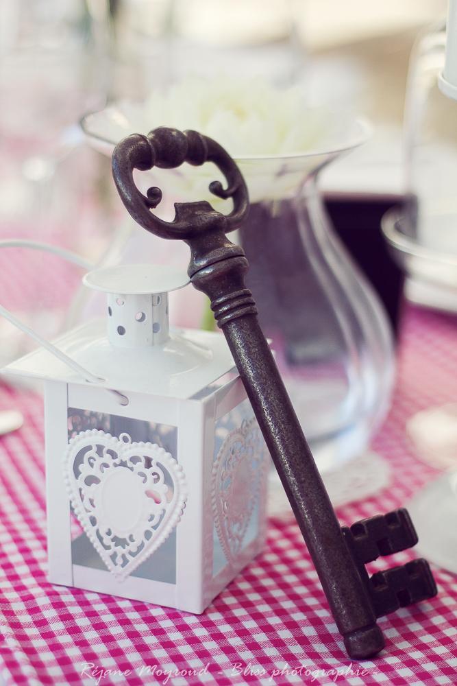 photographe mariage famille enfants nourrisson bébé montpellier nimes uzes bezier lunel baillargues valergues_-39