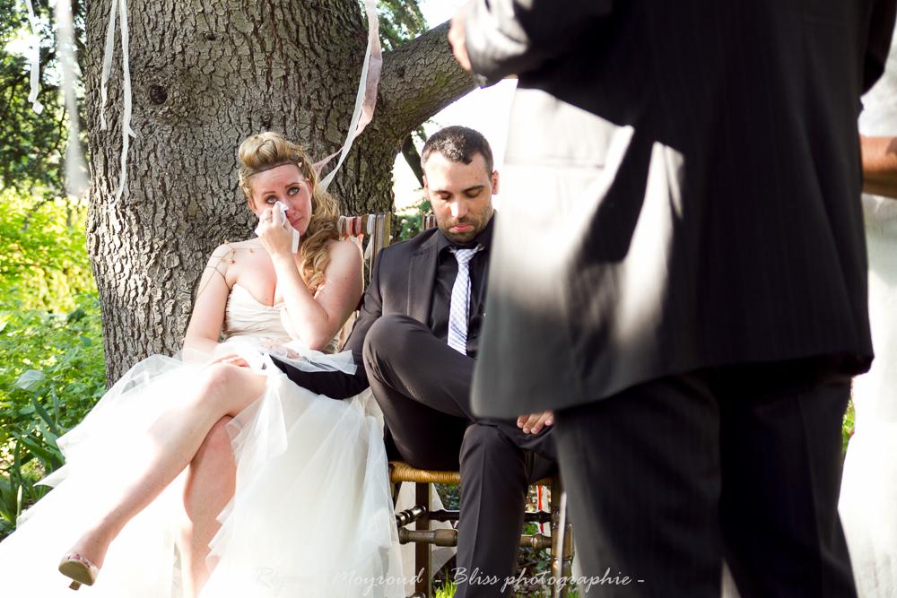 photographe mariage famille enfants nourrisson bébé montpellier nimes uzes bezier lunel baillargues valergues_-58
