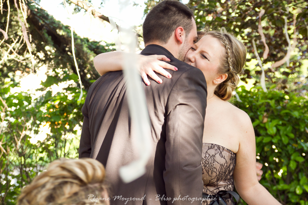photographe mariage famille enfants nourrisson bébé montpellier nimes uzes bezier lunel baillargues valergues_-59