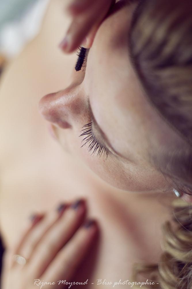 photographe mariage famille enfants nourrisson bébé montpellier nimes uzes bezier lunel baillargues valergues_-63