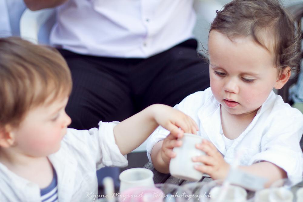 photographe mariage famille enfants nourrisson bébé montpellier nimes uzes bezier lunel baillargues valergues_-68