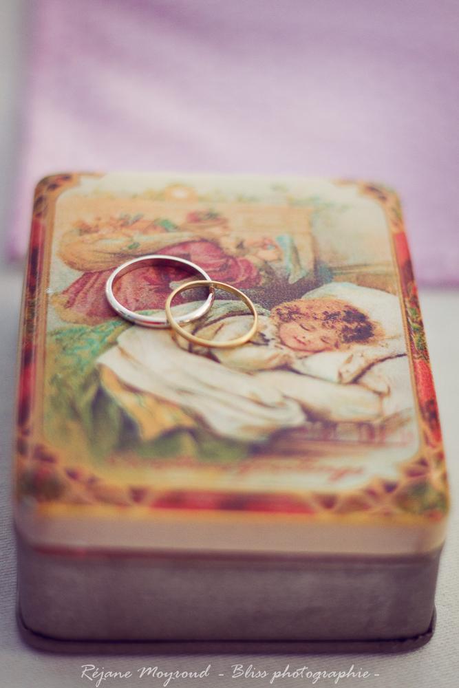 photographe mariage famille enfants nourrisson bébé montpellier nimes uzes bezier lunel baillargues valergues_-69