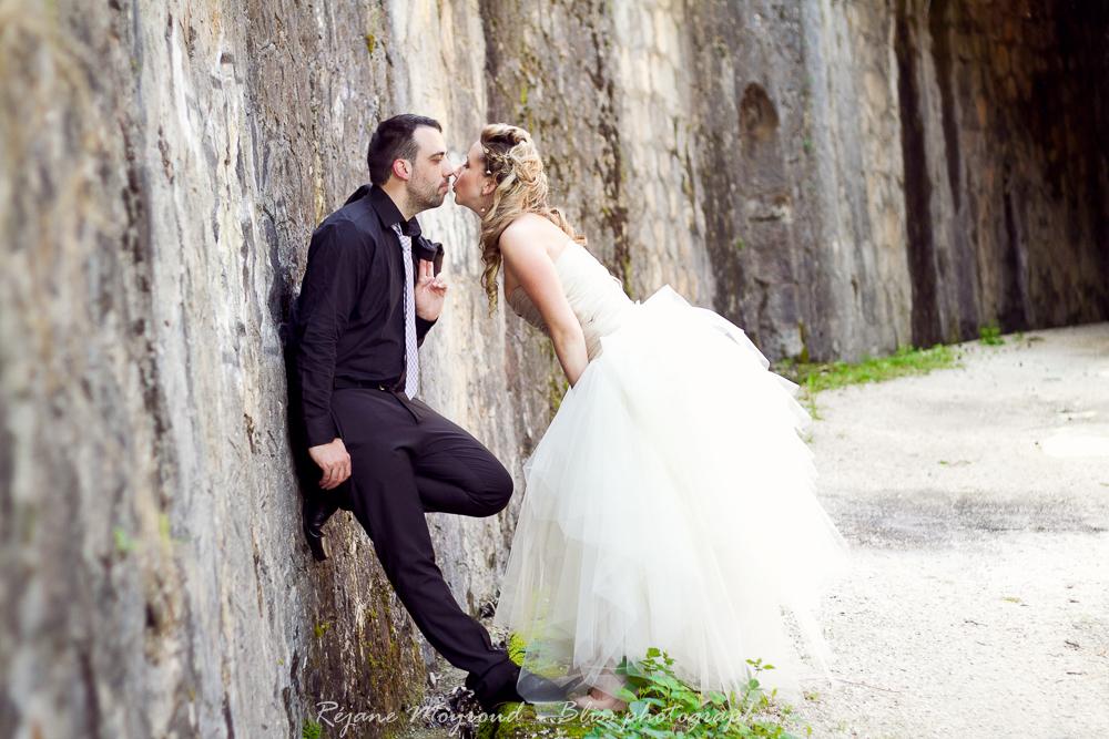 photographe mariage famille enfants nourrisson bébé montpellier nimes uzes bezier lunel baillargues valergues_-7