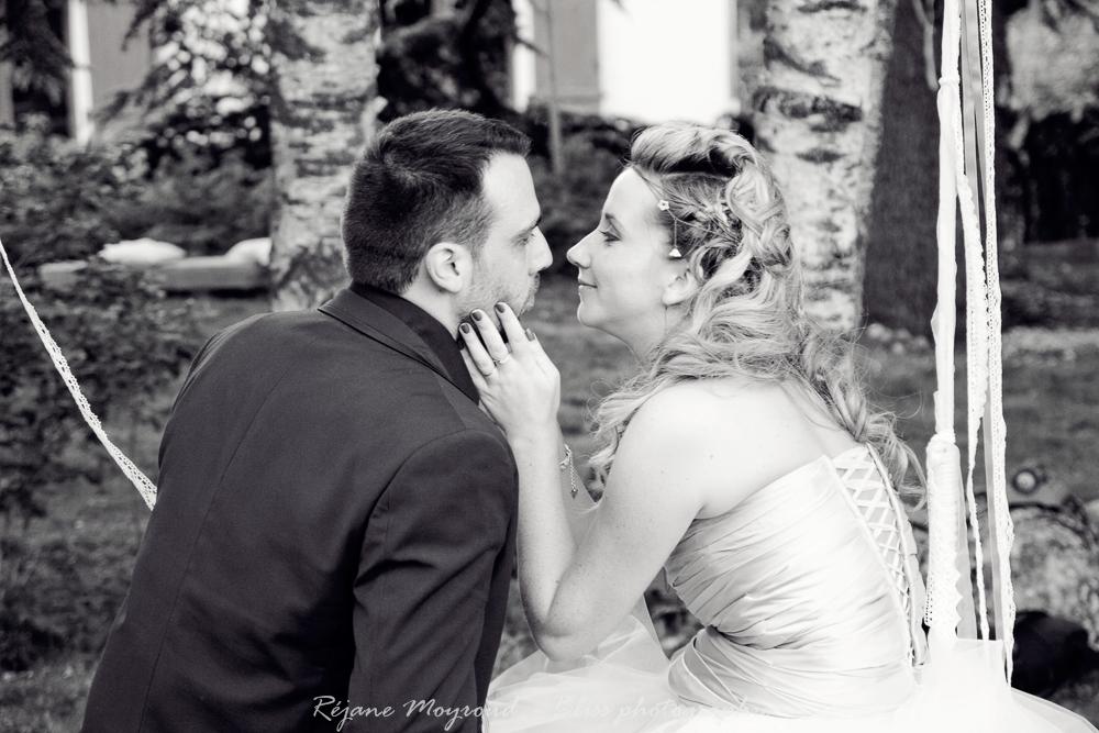 photographe mariage famille enfants nourrisson bébé montpellier nimes uzes bezier lunel baillargues valergues_-75