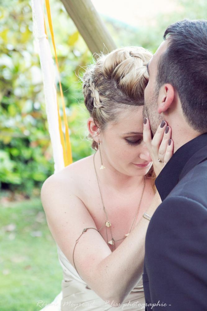 photographe mariage famille enfants nourrisson bébé montpellier nimes uzes bezier lunel baillargues valergues_-77
