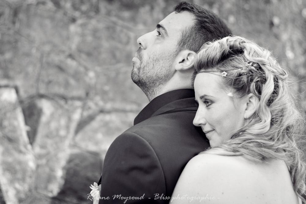 photographe mariage famille enfants nourrisson bébé montpellier nimes uzes bezier lunel baillargues valergues_-8