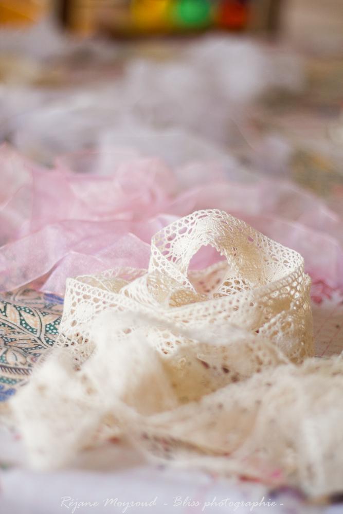 photographe mariage famille enfants nourrisson bébé montpellier nimes uzes bezier lunel baillargues valergues_-83