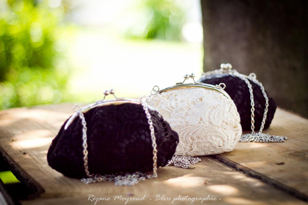 photographe mariage famille enfants nourrisson bébé montpellier nimes uzes bezier lunel baillargues valergues_-85