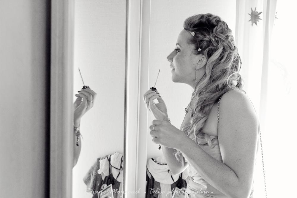 photographe mariage famille enfants nourrisson bébé montpellier nimes uzes bezier lunel baillargues valergues_-90