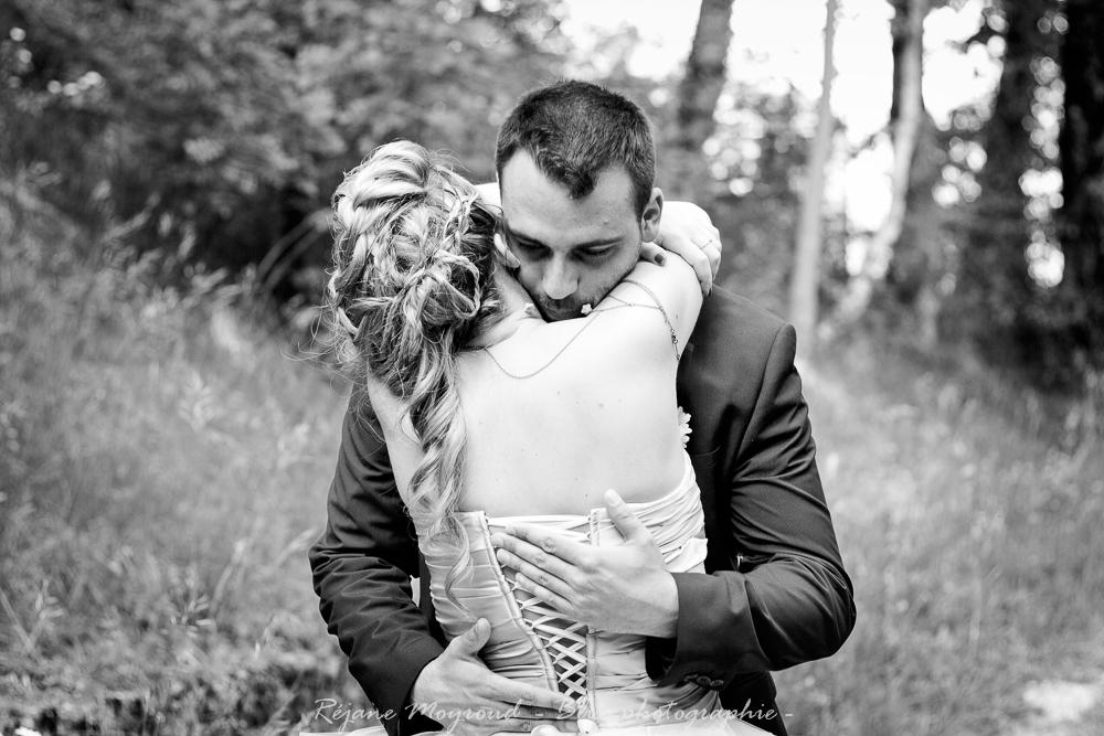 photographe mariage famille enfants nourrisson bébé montpellier nimes uzes bezier lunel baillargues valergues_-94