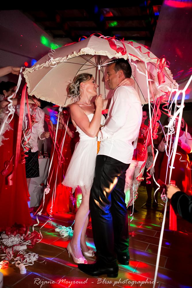 photographe mariage montpellier nimes uzes bezier lunel baillargues-110