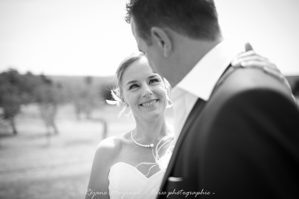 photographe mariage montpellier nimes uzes bezier lunel baillargues-20