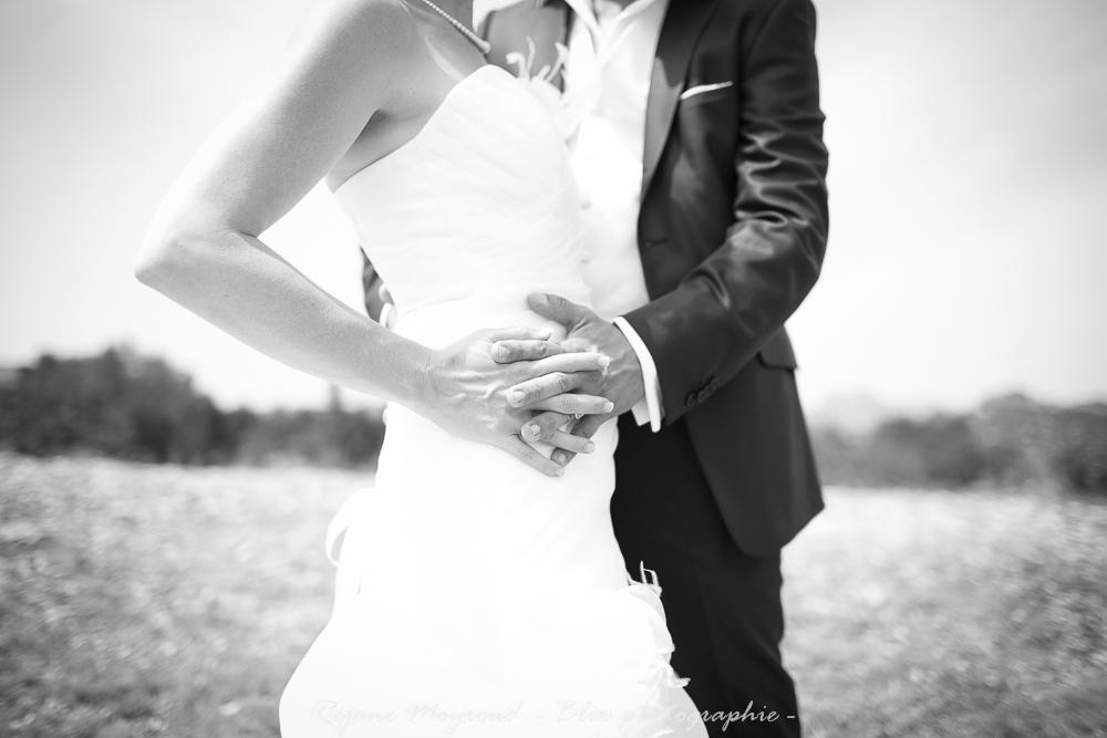 photographe mariage montpellier nimes uzes bezier lunel baillargues-22