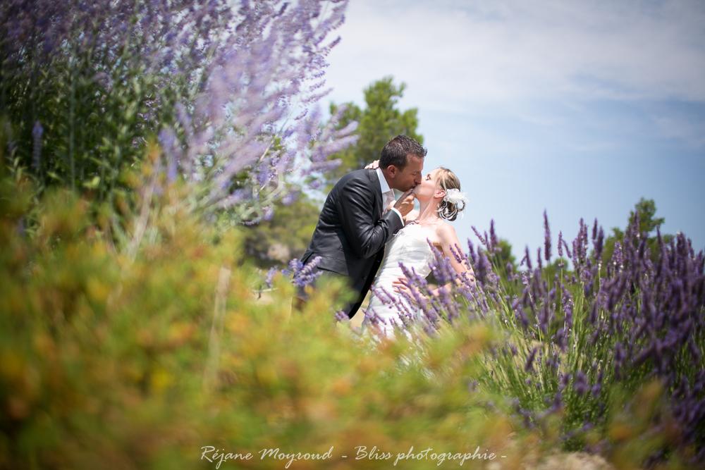 photographe mariage montpellier nimes uzes bezier lunel baillargues-37