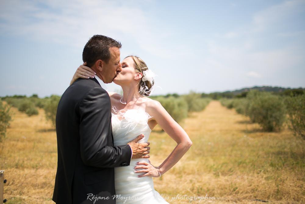 photographe mariage montpellier nimes uzes bezier lunel baillargues-40