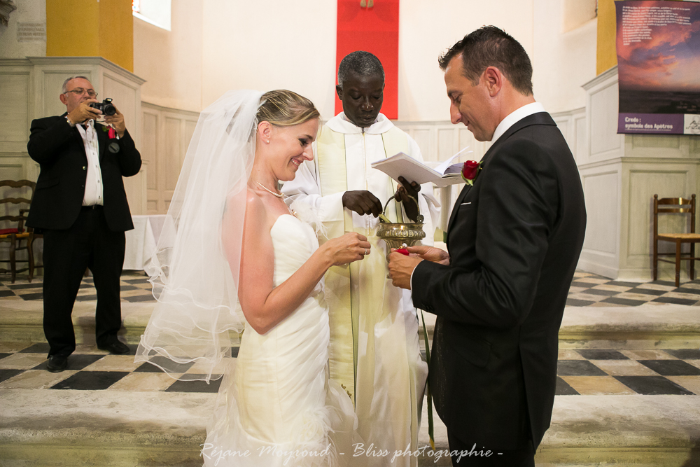 photographe mariage montpellier nimes uzes bezier lunel baillargues-62