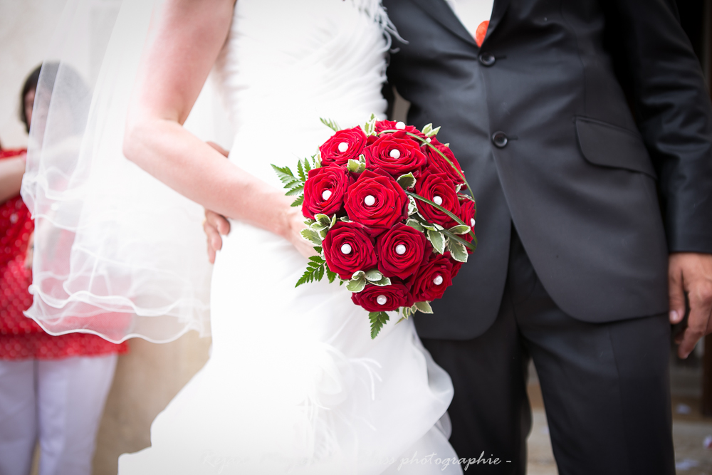 photographe mariage montpellier nimes uzes bezier lunel baillargues-71
