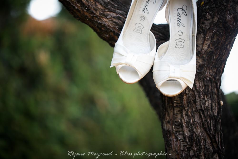 photographe mariage montpellier nimes uzes bezier lunel baillargues-77