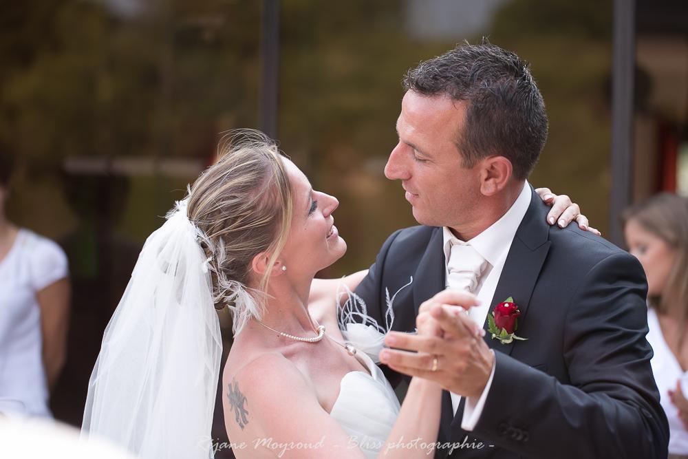 photographe mariage montpellier nimes uzes bezier lunel baillargues-78