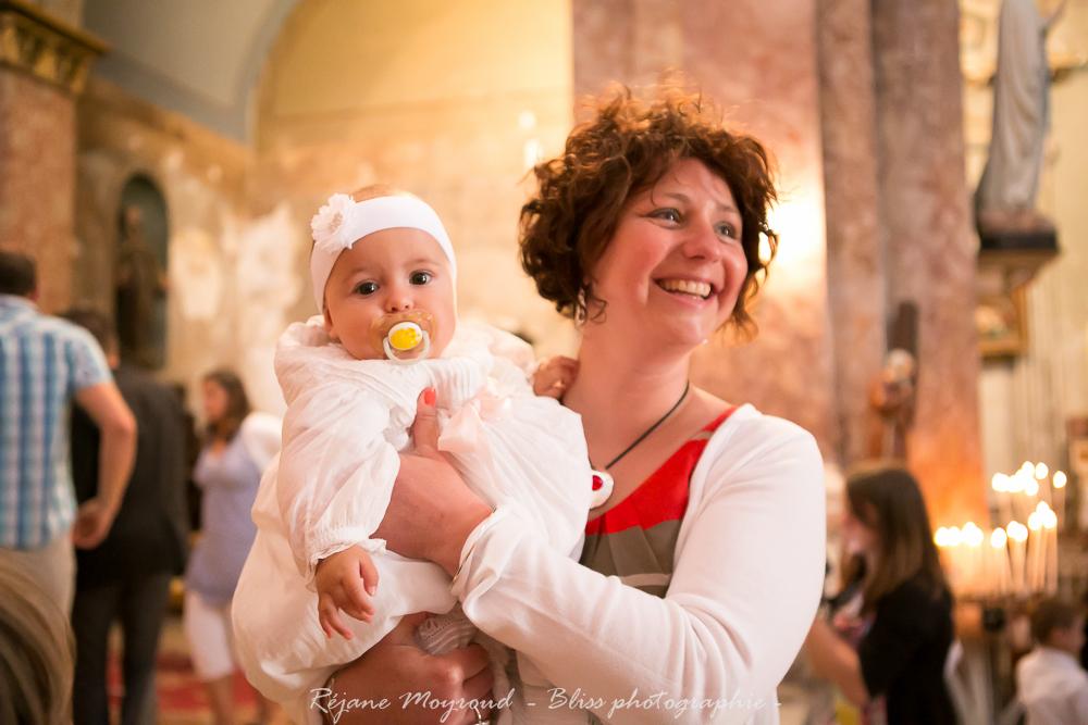 Photographe de bapt me montpellier alo se lansargues - Bebe 9 montpellier ...