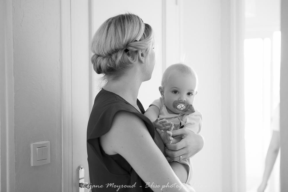 photographe baptême mariage couple love famille enfance bébé nourrisson grossesse montpellier nimes lunel mauguio valergues-100