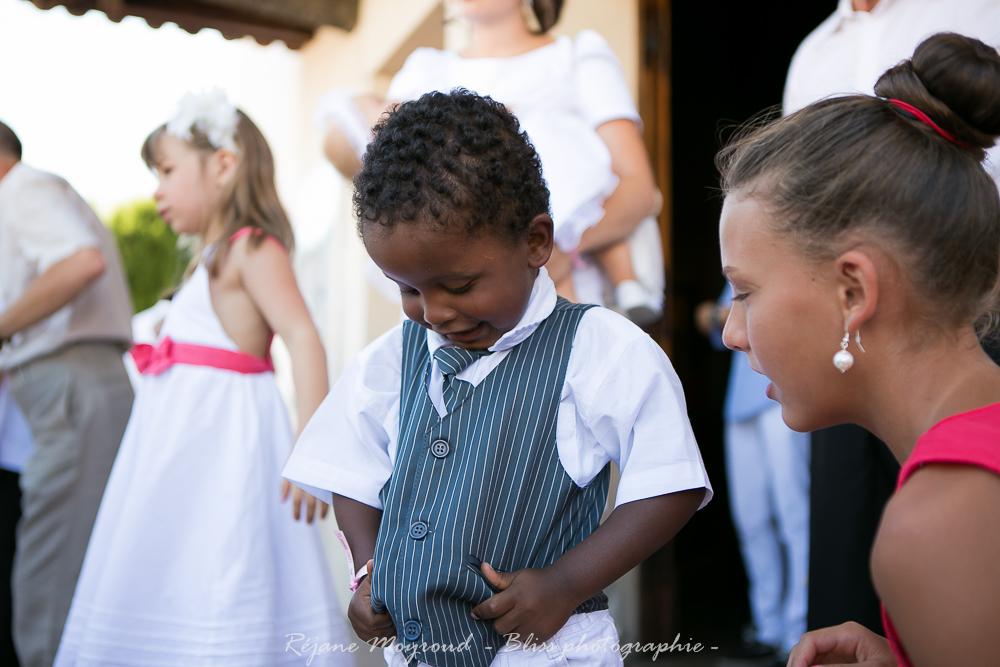 photographe baptême mariage couple love famille enfance bébé nourrisson grossesse montpellier nimes lunel mauguio valergues-15