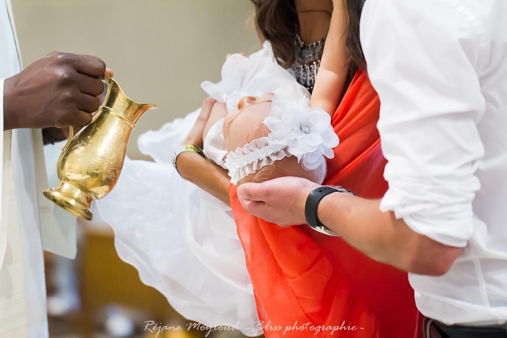 photographe baptême mariage couple love famille enfance bébé nourrisson grossesse montpellier nimes lunel mauguio valergues-32